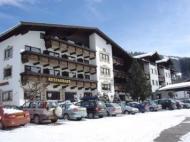Hotel Lifthotel